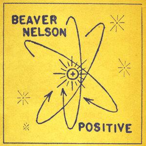 Beaver Nelson 歌手頭像