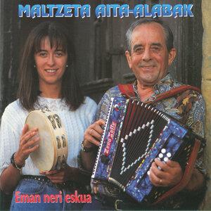 Maltzeta Aita-Alabak 歌手頭像