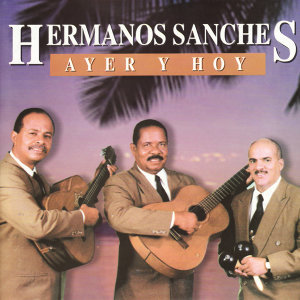 Hermanos Sanches 歌手頭像