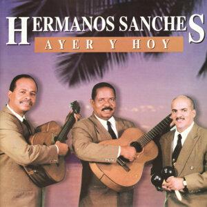 Hermanos Sanches 歌手頭像