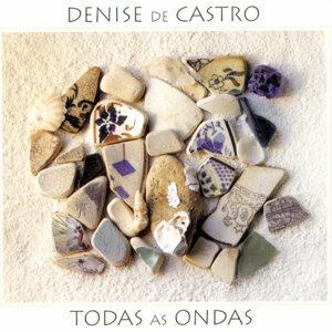 Denise de Castro 歌手頭像