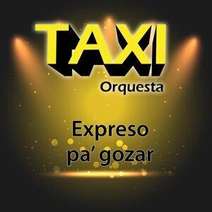 Taxi Orquesta