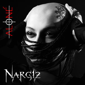 Nargiz 歌手頭像