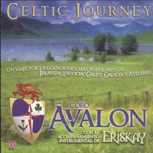 Coro Avalon 歌手頭像