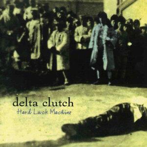 Delta Clutch 歌手頭像