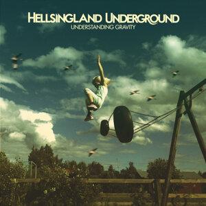 Hellsingland Underground 歌手頭像