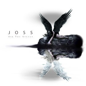 Joss 歌手頭像