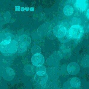 Rova 歌手頭像