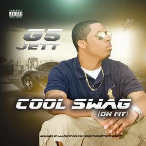 G5 Jett 歌手頭像