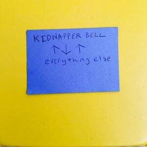 Kidnapper Bell