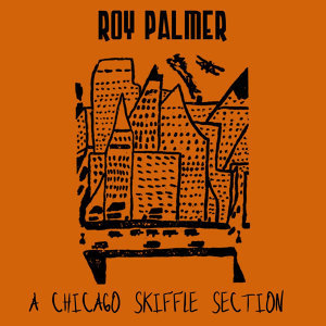 Roy Palmer 歌手頭像