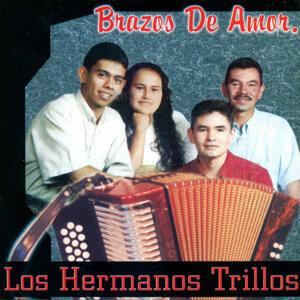 Los Hermanos Trillos 歌手頭像