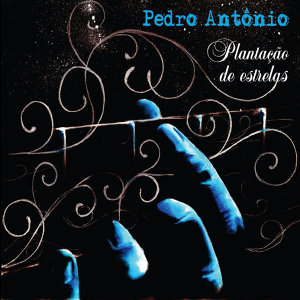 Pedro Antônio 歌手頭像