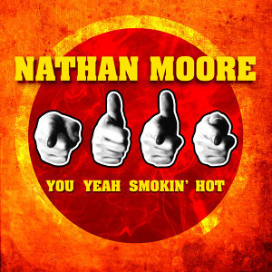 Nathan Moore 歌手頭像