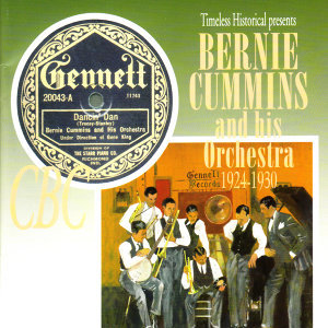 Bernie Cummins and His Orchestra