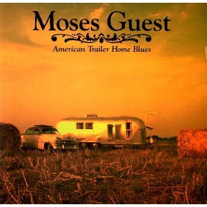 Moses Guest 歌手頭像