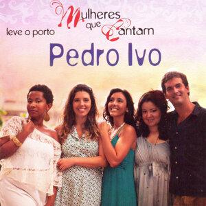 Pedro Ivo 歌手頭像