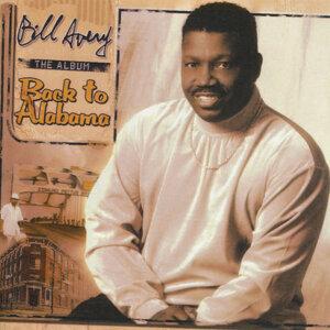 Bill Avery 歌手頭像