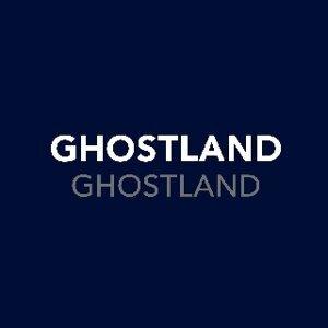 Ghostland 歌手頭像