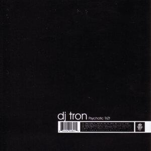 DJ Tron 歌手頭像