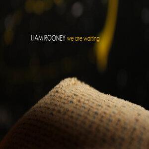 Liam Rooney 歌手頭像