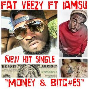Fat Veezy 歌手頭像