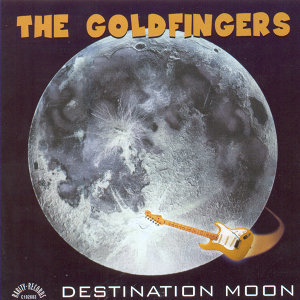 The Goldfingers 歌手頭像