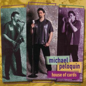 Michael Peloquin 歌手頭像