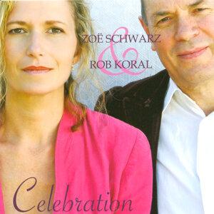 Joe Schwarz & Rob Koral 歌手頭像