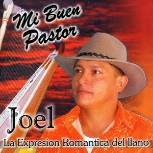 Joel Ibica 歌手頭像