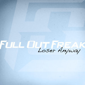 Full Out Freak 歌手頭像