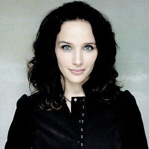 Helene Grimaud 歌手頭像