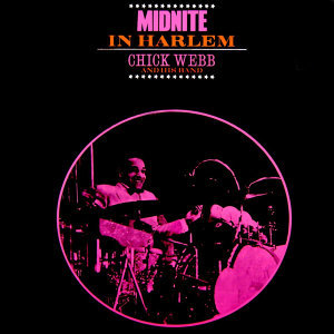 Chick Webb & His Band 歌手頭像
