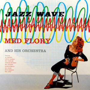 Med Flory & His Orchestra 歌手頭像