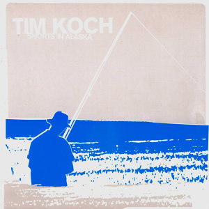 Tim Koch 歌手頭像