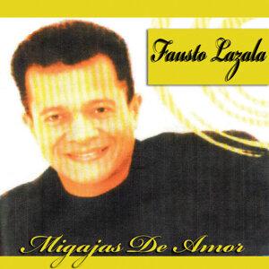 Fausto Lazala 歌手頭像