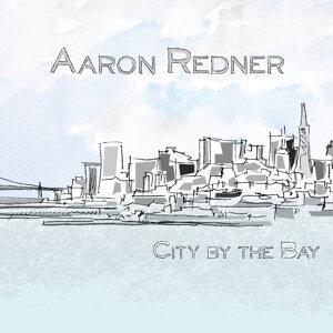 Aaron Redner 歌手頭像