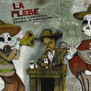 La Plebe 歌手頭像