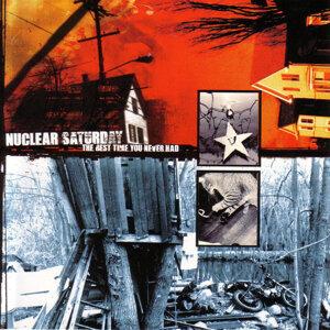 Nuclear Saturday 歌手頭像