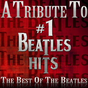 #1 Beatles Now