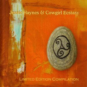 Jessie Haynes & Cowgirl Ecstacy 歌手頭像