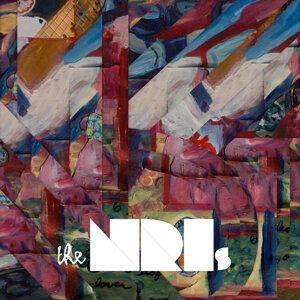 The NRIs 歌手頭像