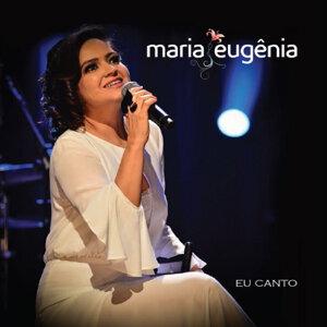 Maria Eugênia 歌手頭像