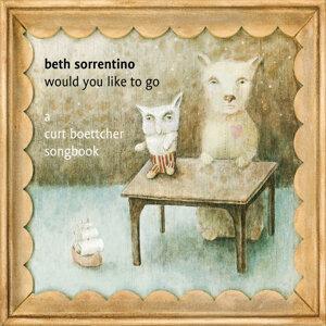 Beth Sorrentino 歌手頭像