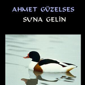 Ahmet Güzelses 歌手頭像