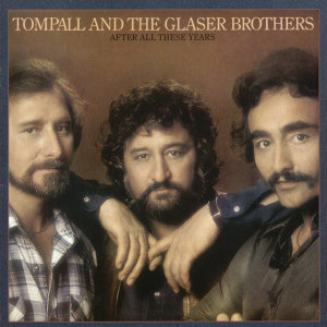Tompall & The Glaser Brothers 歌手頭像