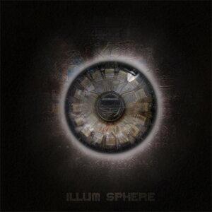 Illum Sphere 歌手頭像