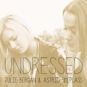 Julie Bergan / Astrid Smeplass 歌手頭像