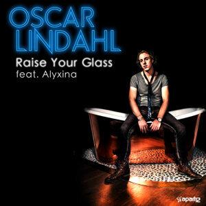 Oscar Lindahl 歌手頭像