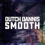 Dutch Dannis